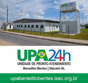 upa_bendito_bentes